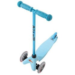 Hulajnoga Mini Micro Candy - Blue/Niebieska - Micro