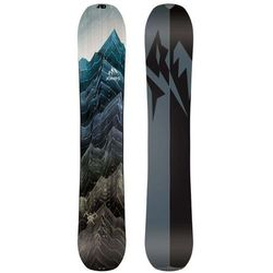 splitboard JONES - Spl Solution (MULTI)