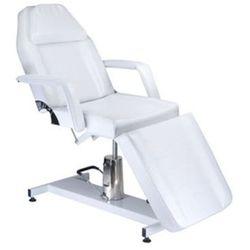 Hydrauliczny fotel kosmetyczny BW-210