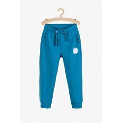 Spodnie dresowe 2M3906 Oferta ważna tylko do 2023-08-11