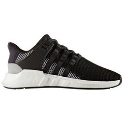 Buty Adidas EQT Support 93/17 - BY9509 449 bt (-40%)
