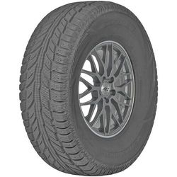 Cooper Weather-Master WSC 225/70 R16