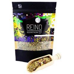 REINO   RZUCANIE PALENIA 100g - Naturalne zioła