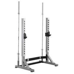 Stanowisko treningowe York Fitness Collegiate Rack