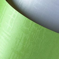 Papier wizytówkowy Argo A4/220g Satyna zielony 201114 20ark.