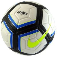 Piłka nożna, NIKE PIŁKA NOŻNA NIKE STRIKE TEAM 290g r.4