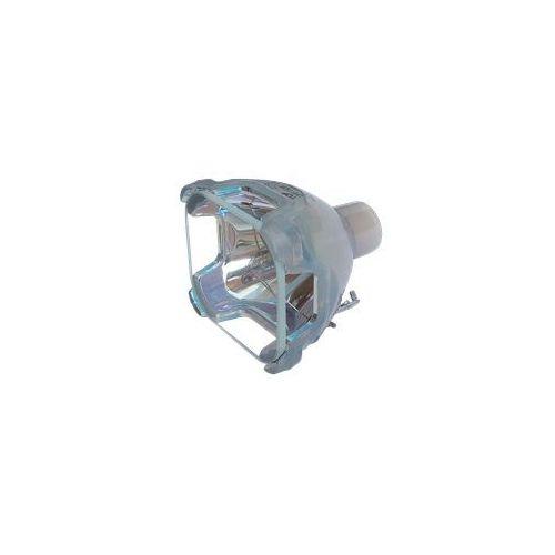 Lampy do projektorów, Lampa do SAVILLE AV TX-1200 - oryginalna lampa bez modułu