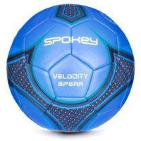 Piłka nożna, Piłka nożna SPOKEY Velocity Shinout (rozmiar 5)