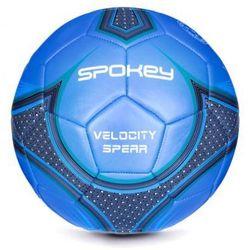Piłka nożna SPOKEY Velocity Shinout (rozmiar 5)