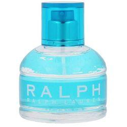 Ralph Lauren Ralph Woman 50ml EdT