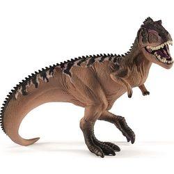"""Figurka Gigantosaurus DARMOWA DOSTAWA przy płatności """"Kup z Twisto"""""""