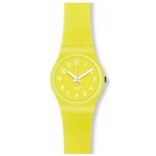 Zegarki damskie, Swatch LJ106C