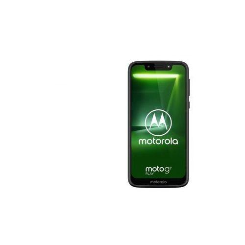 Smartfony i telefony klasyczne, Motorola Moto G7 Play