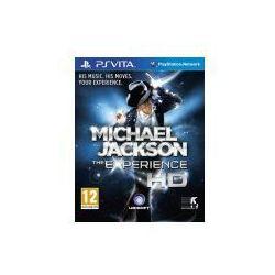 Michael Jackson The Experience (PSV)