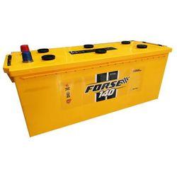 Akumulator FORSE 140Ah 900A EN