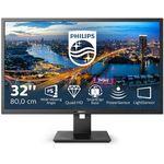 LED Philips 325B1L