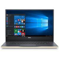 Notebooki, Dell Inspiron 7560-5358