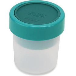 Lunchbox na zupę GoEat