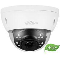 Kamery monitoringowe, DH-IPC-HDBW4231EP-ASE-0360B Kamera IP 2 MPx kopułkowa 3.6mm ePoE STARVIS DAHUA