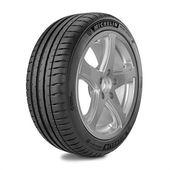 Michelin Pilot Sport 4 255/45 R18 103 Y