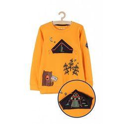 Bluza dresowa dla chłopca 1H3727 Oferta ważna tylko do 2022-12-13