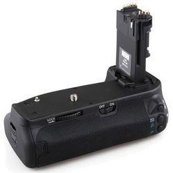 Newell BG-E13 do Canon 6D