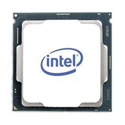 INTEL Core i9-9900KF BOX 3.60GHz, LGA1151 BX80684I99900KF
