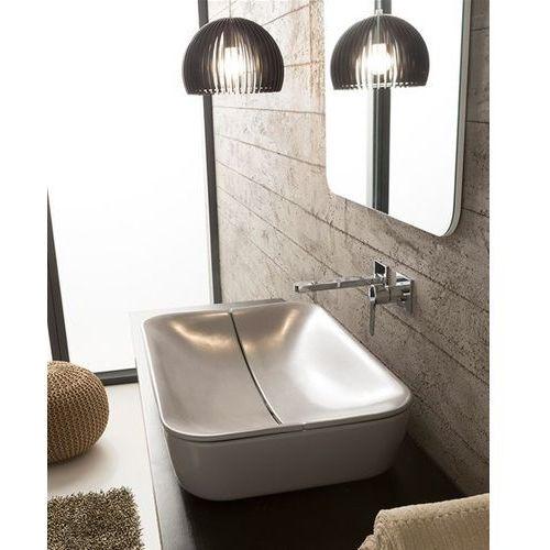 Umywalki, Scarabeo 70 x 45 (9003)