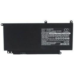 Asus N750 / C32-N750 6250mAh 69.38Wh Li-Polymer 11.1V (Cameron Sino)