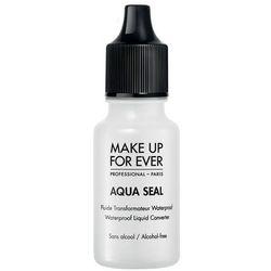 Aqua Seal - Utrwalacz makijażu