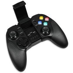 Gamepad IBOX GP1 BLUETOOTH (IMGP1) Darmowy odbiór w 20 miastach!