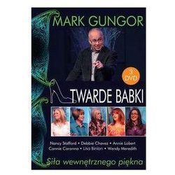 Twarde Babki DVD (Płyta DVD)