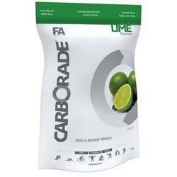 FA Nutrition Carborade 1kg Grejpfrut