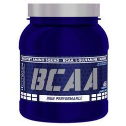 FitWhey BCAA 500g