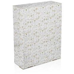 Pudełko świąteczne Topgal XMSBOX2016 B - White
