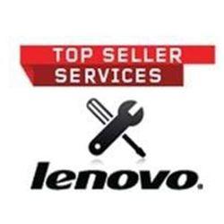 Lenovo 5WS0A23776