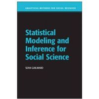 Socjologia, Analytical Methods for Social Research
