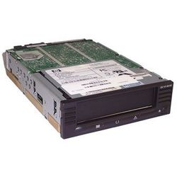 HP StorageWorks DLT VS 80 - bånddrev - D