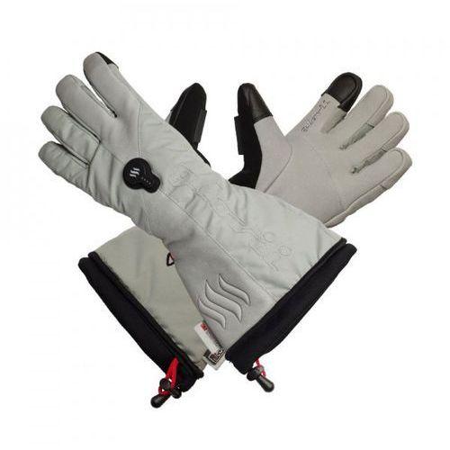 Odzież do sportów zimowych, Glovii GS8 (ogrzewane)