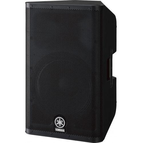 Głośniki i monitory odsłuchowe, Yamaha DXR 12 kolumna aktywna 1100W Płacąc przelewem przesyłka gratis!