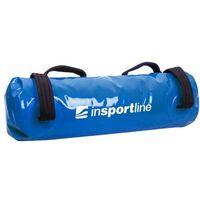Gruszki i worki treningowe, Worek treningowy wypełniany wodą inSPORTline Fitbag Aqua L