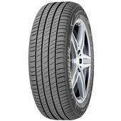Michelin Primacy 3 205/60 R16 92 W