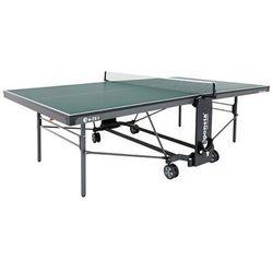 SPONETA S4-72i - Stół do tenisa stołowego