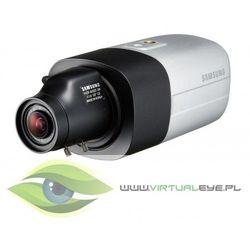 Kamera Samsung SCB-5005P