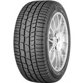 Continental ContiWinterContact TS 850P 255/40 R20 101 W