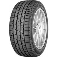 Opony zimowe, Continental ContiWinterContact TS 850P 255/45 R19 104 V