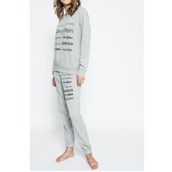 Calvin Klein Jeans - Spodnie piżamowe