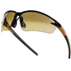 Okulary ochronne FUJI2 GRADIENT