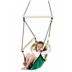 Huśtawka dla dzieci Kid's Swinger