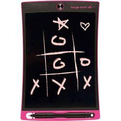 Tablet LCD Boogie Board Jot 8.5 cala kolor różowy